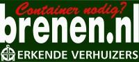 BRENEN NL