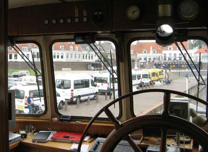 20160917-plusbus-jubileumboot-15