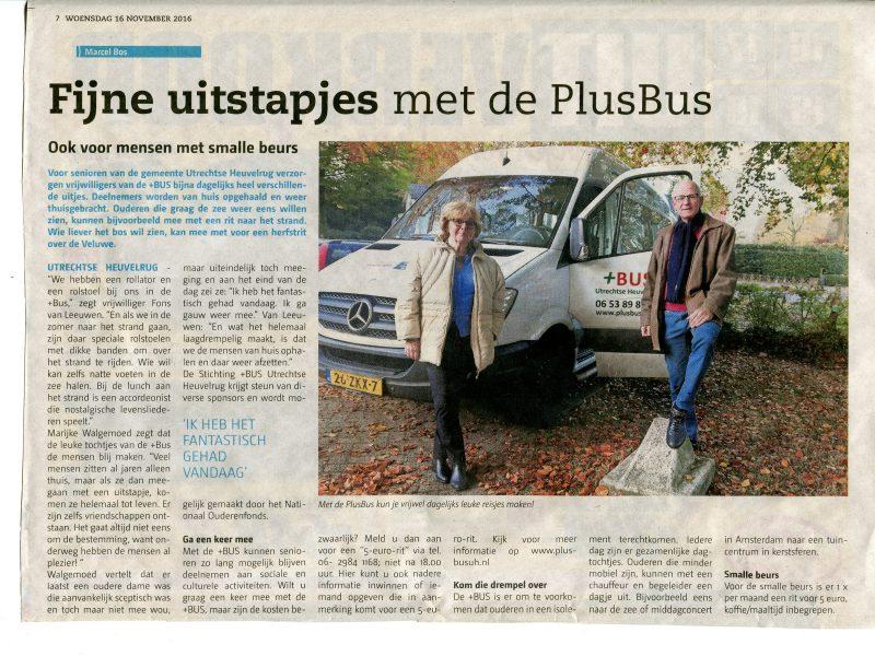 nieuwsbode-16-11-16-fijne-uitstapjes-met-de-plusbus